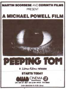 peeping-tom1