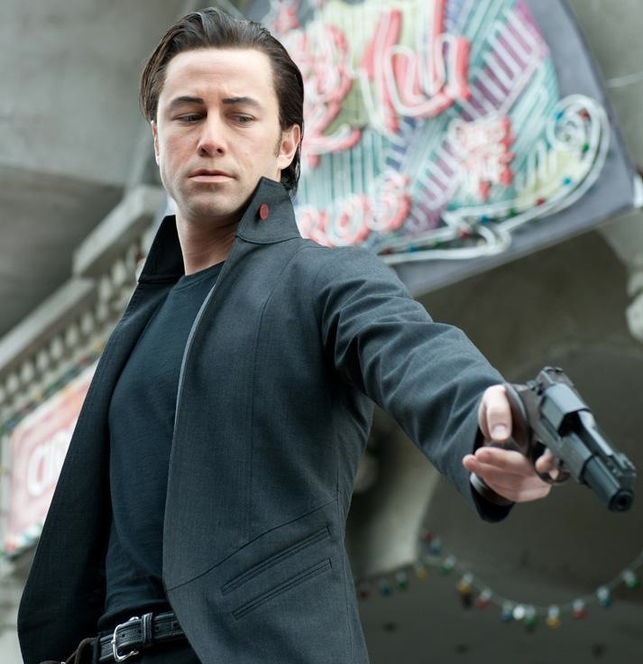 looper-comic-con-joseph-gordon-levitt
