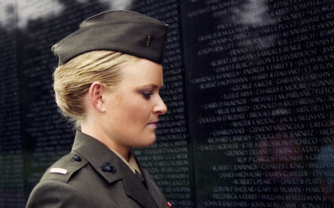 The Invisible War (2012) – Film Review