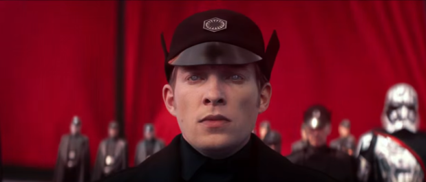generalhux