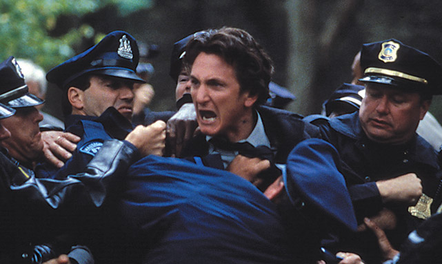 """the classic hollywood narrative in the film mystic river Mystic river, directed by clint  lacey of the globe and mail suggested that the film's narrative """"unfolds with the  google is blocking the world socialist."""