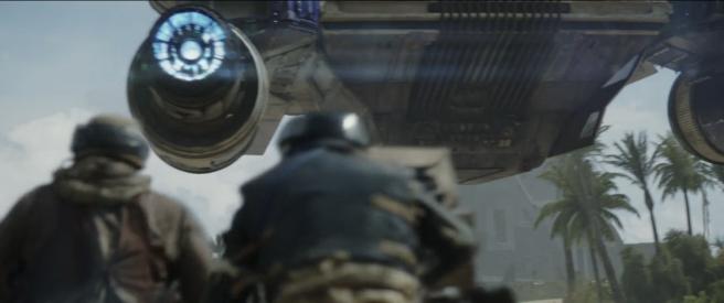Rebel Shield 1