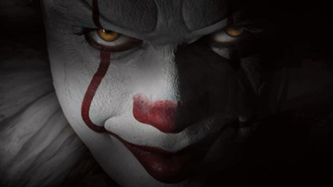 It (2017) – Film Review