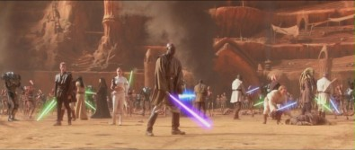 Star-Wars-Attack-of-the-Clones-mace-windu-11897688-1600-680.jpg