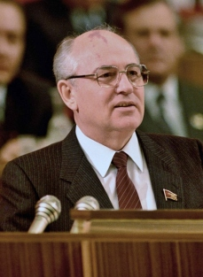 RIAN_archive_850809_General_Secretary_of_the_CPSU_CC_M._Gorbachev_(close-up).jpg